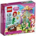 LEGO Disney Princess 41050 Удивительные Сокровища Ариэль