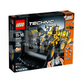 LEGO Technic 42030 Front Loader (Автопогрузчик)