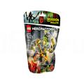 LEGO Hero Factory 44023 Вездеход Роки