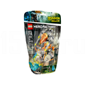 LEGO Hero Factory 44025 Бурильная Машина Балка