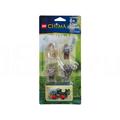 LEGO Legends Of Chima 850910 Набор Минифигурок И Аксессуаров