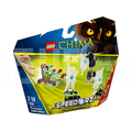 LEGO Legends Of Chima 70138 Паучьи Сети