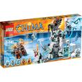 LEGO Legends Of Chima 70147 Ледяная Крепость Сэра Фангара