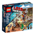 LEGO Movie 70800 Планер Для Побега