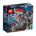LEGO Movie 70801 Плавильня