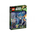 {[ru]:LEGO Star Wars 75002 At-Rt