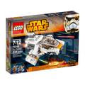 {[ru]:LEGO Star Wars 75048 Фантом