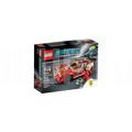 LEGO Speed Champions 75908 Ferrari 458 Italia Gt2 (458 Италия Gt2)