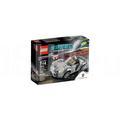 LEGO Speed Champions 75910 Porsche 918 Spyder (Порше 918 Спайдер)