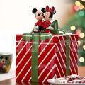 Disney Большая керамическая банка для сладостей