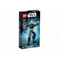 LEGO Star Wars 75110 Люк Скайуокер