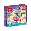 LEGO Friends 41028 Спасательный пост Эммы