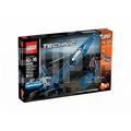 {[ru]:LEGO Technic 42042 Гусеничный кран}