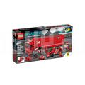 {[ru]:LEGO Speed Champions 75913 Феррари F14 и грузовик Скудериа Феррари}