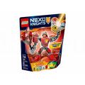 LEGO Nexo Knights 70363 Боевые доспехи Мэйси