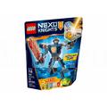 {[ru]:LEGO Nexo Knights 70362 Боевые доспехи Клэя}