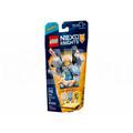 {[ru]:LEGO Nexo Knights 70333 Робин Абсолютная сила}