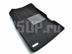 EMC3D-001503