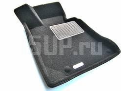 EMC3D-003505