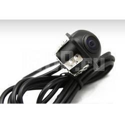 Миниатюрная автомобильная видеокамера