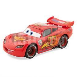 Disney Cars McQueen Тачки