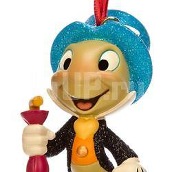 Елочная игрушка Сверчок Джимини Disney