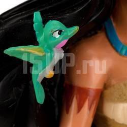 Елочное украшение Покахонтес Disney