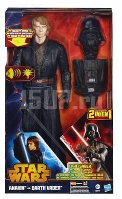 Фигурка Hasbro Star Wars Дарт Вэйдер