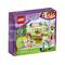 LEGO Friends 41027 Лимонадная Палатка Мии