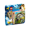 LEGO Legends Of Chima 70104 Врата Джунглей
