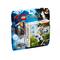 LEGO Legends Of Chima 70106 Ледяная Башня