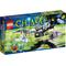 LEGO Legends Of Chima 70128 Крылатый Истребитель Браптора