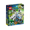LEGO Legends Of Chima 70131 Камнемет Рогона