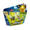 LEGO Legends Of Chima 70139 Воздушные Врата
