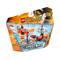 LEGO Legends Of Chima 70149 Обжигающие Лезвия