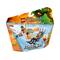 LEGO Legends Of Chima 70150 Огненные Когти