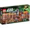 {[ru]:LEGO Star Wars 75016 Самонаводящийся Дроид-Паук