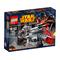 {[ru]:LEGO Star Wars 75034 Воины Звезды Смерти