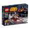 {[ru]:LEGO Star Wars 75039 Звездный истребитель Вивинг